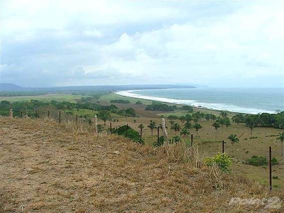 Granjas y ranchos En venta en Beach farm for sale Guanacaste 3.459 acres, Nandayure, Guanacaste ,50906  , Costa Rica