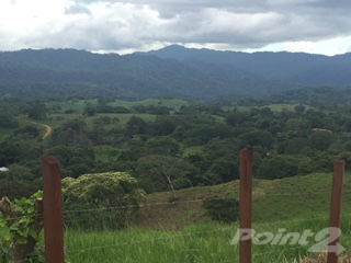 Granjas y ranchos En venta en Orotina 245 hectares, 5.5 k from the new proposed Airport in Orotina, Orotina, Alajuela ,61101  , Costa Rica