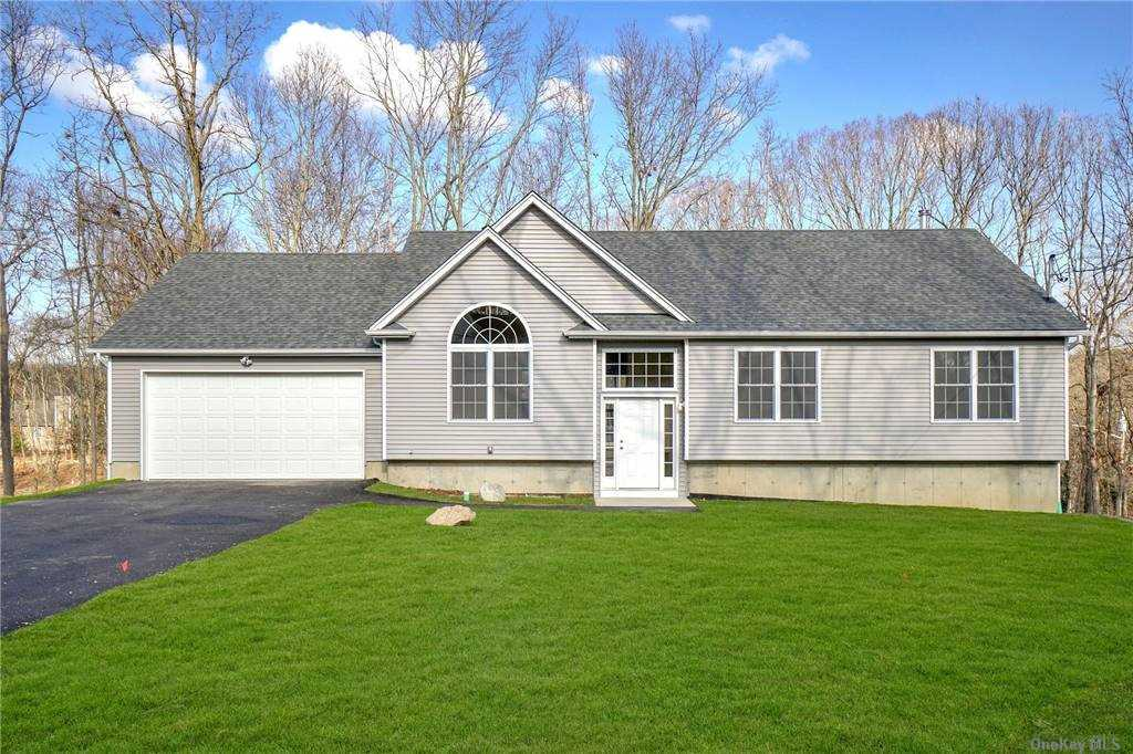 Residencial en venta en Lot 4 Blue Point Road, Farmingville, NY ,11738  , EE.UU.