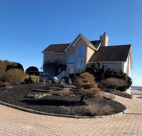 Residencial en venta en 2 Atlantic Avenue, Blue Point, NY ,11715  , EE.UU.