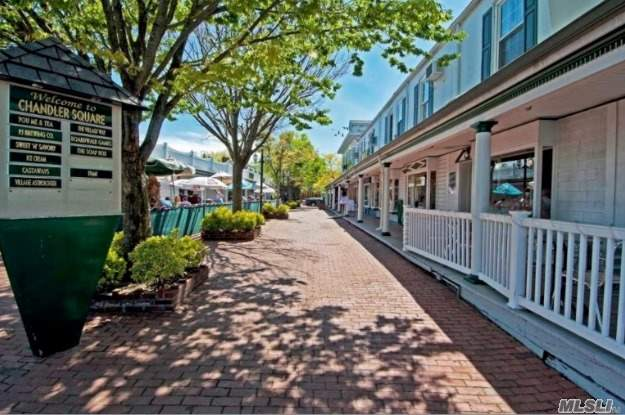 Comercial en alquiler en 106 Broadway W, Port Jefferson, NY ,11777  , EE.UU.