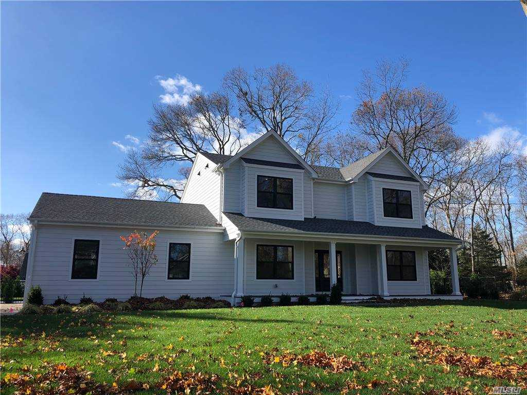 Residencial en venta en 375 Green Hill Lane, Greenport, NY ,11944  , EE.UU.
