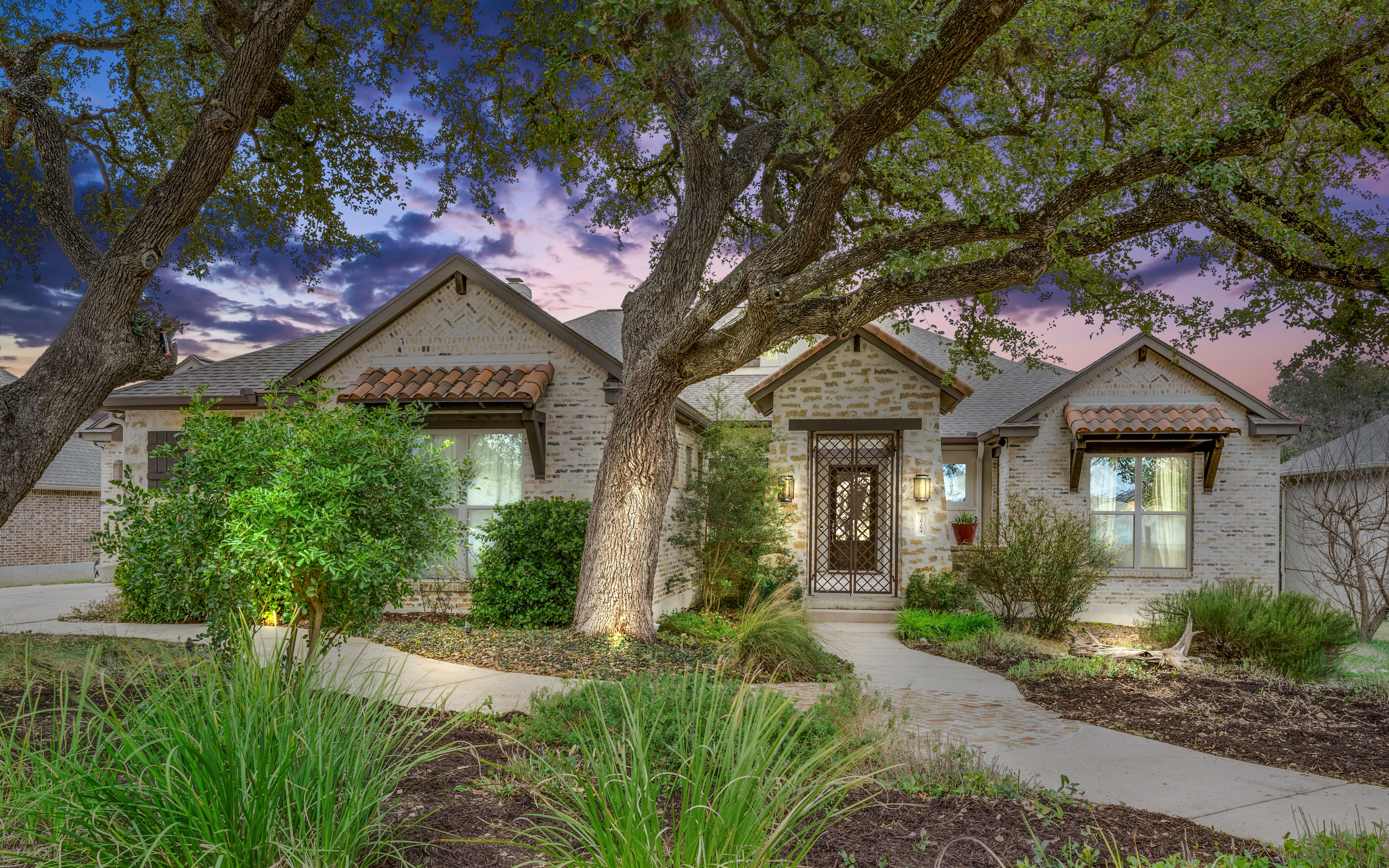 Vivienda unifamiliar En venta en 30264 Setterfeld Circle, Fair Oaks Ranch, Texas ,78015  , EE.UU.