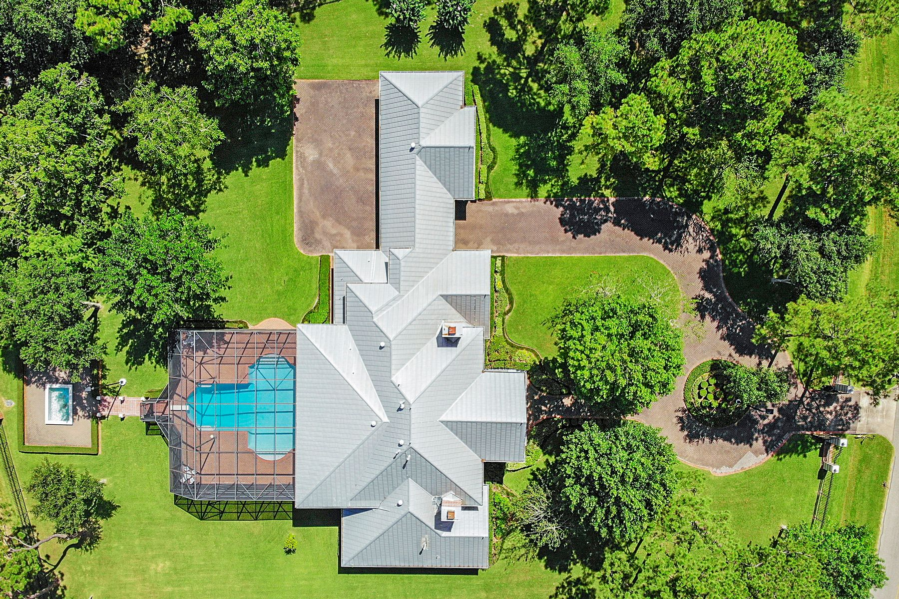 Vivienda unifamiliar En venta Friendswood, Texas 1109 Cowards Creek Drive